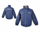 O´neill jacket basic