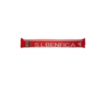 Adidas cachecol oficial s.l.benfica
