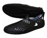 Speedo shoe zanpa am