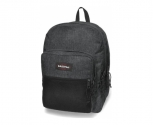 Eastpak backpack pinnacle black ofnim