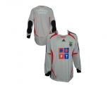 Adidas camisola oficial g.redes s.l.benfica
