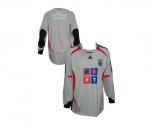 Adidas official shirt goalkeeper s.l.benfica
