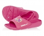 Speedo chinelo atami seasquad slid inf