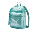 Puma backpack prime