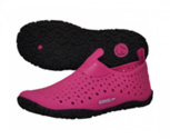 Speedo zapato jelly girls