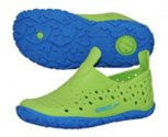Speedo zapato jelly inf