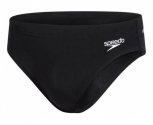 Speedo thong endurence +7cm