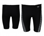 Speedo calçao monogram jammer jr