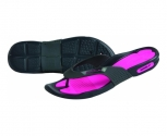 Speedo flip flop pool surfer thong w