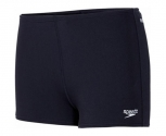 Speedo short of nataçao essential endurance jr