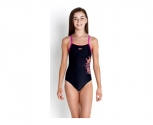 Speedo swimming suit of nataçao placemente thinstarp jr