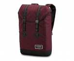 Dakine backpack trek ii 26l