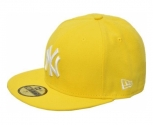 New era gorra mbl basic