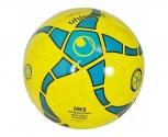 Uhlsport soccer ball medusa anteo