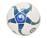 Uhlsport ball of futsal nereo
