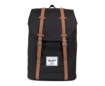 Herschel mochila retreat windsor