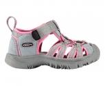 Keen sandals new port h2