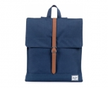 Herschel backpack city