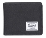 Herschel wallet roy + coin