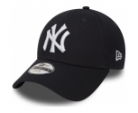 New era boné k940 mlb league basic jr