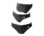 Adidas thong basic trunk