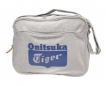 Onitsuka tiger bag messenger