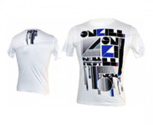 O´neill t-shirt lbt clifton