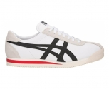 Onitsuka tiger sapatilha tiger corsair