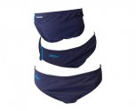 Speedo thong endurance
