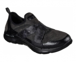 Skechers zapatilla flex appeal w