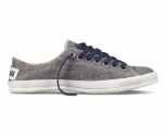 Converse sapatilha all star coast