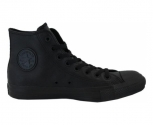 Converse sapatilha ct as core hi leather