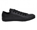Converse sapatilha ct as ox leather