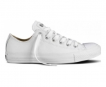Converse sneaker ct ox leather