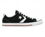 Converse sapatilha star player