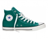 Converse sneaker all star ct hi