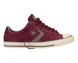 Converse sneaker star plyr ex ox