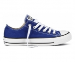 Converse zapatilla ct ox radio