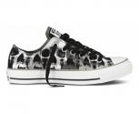 Converse sapatilha ct ox w