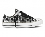 Converse sneaker ct ox w