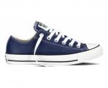 Converse sneaker ct ox victoria