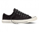 Converse sneaker all star ct ox