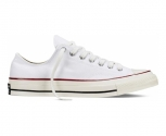Converse sapatilha all star chuck taylor