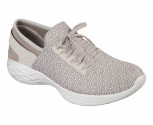 Skechers sneaker you walk