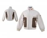 O´neill jaqueta blusao motor