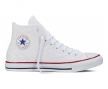 Converse sapatilha chuck taylor all star hi