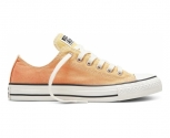 Converse sapatilha all star cactus