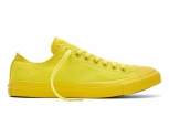 Converse sapatilha chuck taylor all star ox aurora
