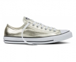 Converse sapatilha chuck taylor all star ox