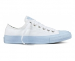 Converse zapatilla chuck taylor all star ii ox